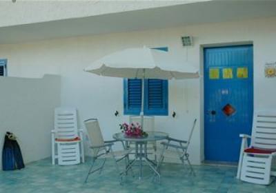 Bed And Breakfast Villa Bb Residence L'isola Che Non C'è